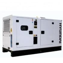 Oxtrad-Tools-Ltd-Hyundai-DHY45kse-3-Phase-Generator-45kva