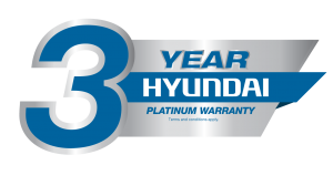 hyundai-3-year-warranty-logo-1