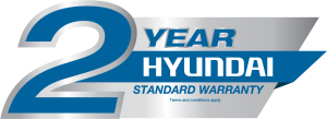 hyundai-warranty-logo-2-yr-1