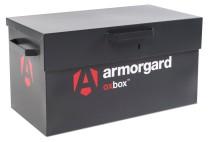 Oxtrad-Tools-Ltd-Armorgard-Oxbox-OX1-Van-Box-img1