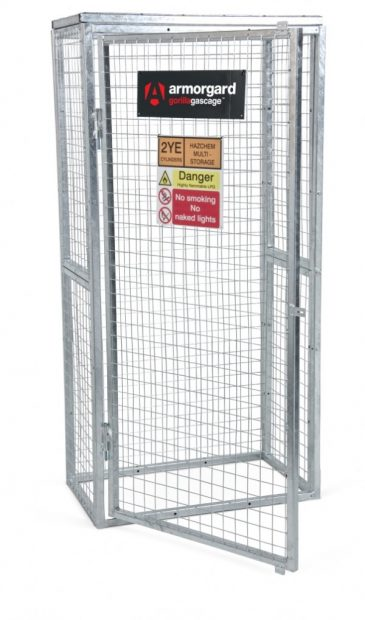 Oxtrad-Tools-Ltd-Armorgard-Gorilla-Gas-Cage-GGC3-img1