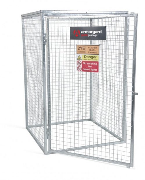 Oxtrad-Tools-Ltd-Armorgard-Gorilla-Gas-Cage-GGC6-img1