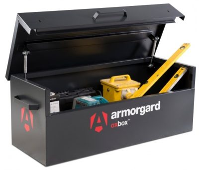 Oxtrad-Tools-Ltd-Armorgard-Oxbox-OX2-Truckbox-img2