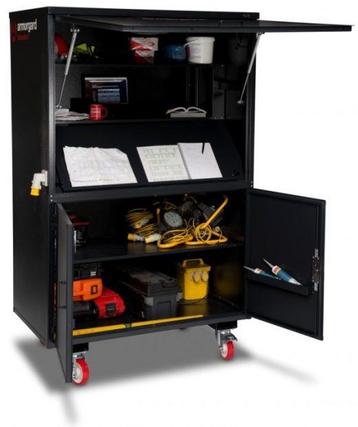 Oxtrad-Tools-Ltd-Armorgard-Sitestation-SS2-img6
