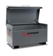 Oxtrad Tools Ltd Armorgard TB2 Tuffbank Site Box