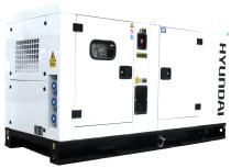 Oxtrad-Tools-Ltd-DHY28KSEm-Hyundai-Diesel-Generator