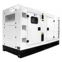 Oxtrad-Tools-Ltd-Hyundai-DHYD120KSE