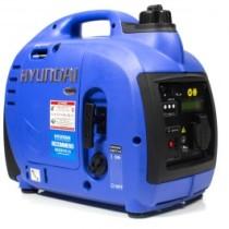 Hyundai-Generators-Oxtrad-Tools-Ltd-Hyundai-Generator-Hyundai-HY1000Si-Leisure-Generator-img1