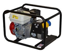 oxtrad-tools-ltd-stephill-se2700-honda-petrol-generator