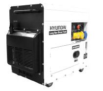 Oxtrad-Tools-Ltd-Hyundai-DHY8000SELR-Generator
