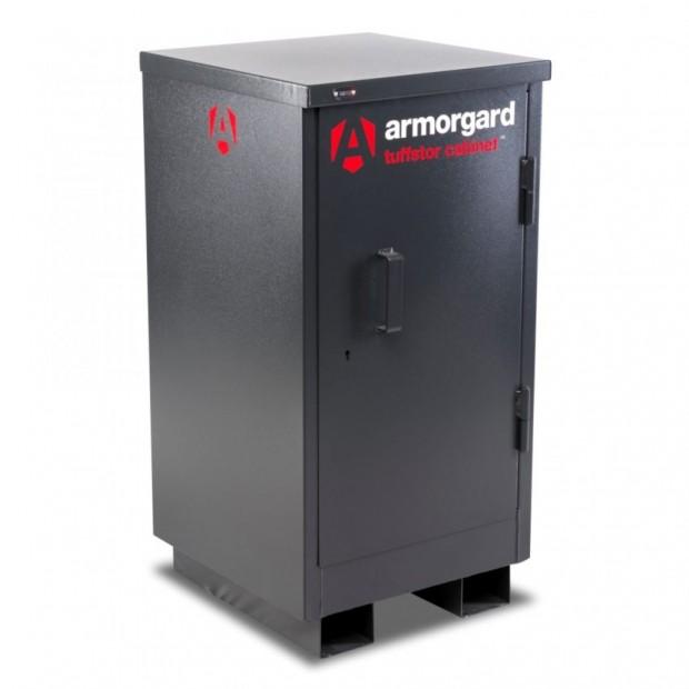 Oxtrad Tools Ltd Armorgard TSC1 Tuffstor Secure Cabinet