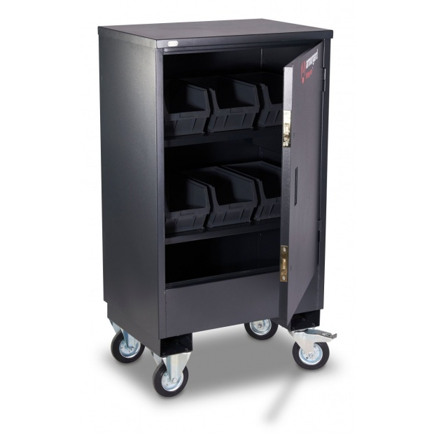 Armorgard Fittingstor Mobile Fittings Cabinet FC2