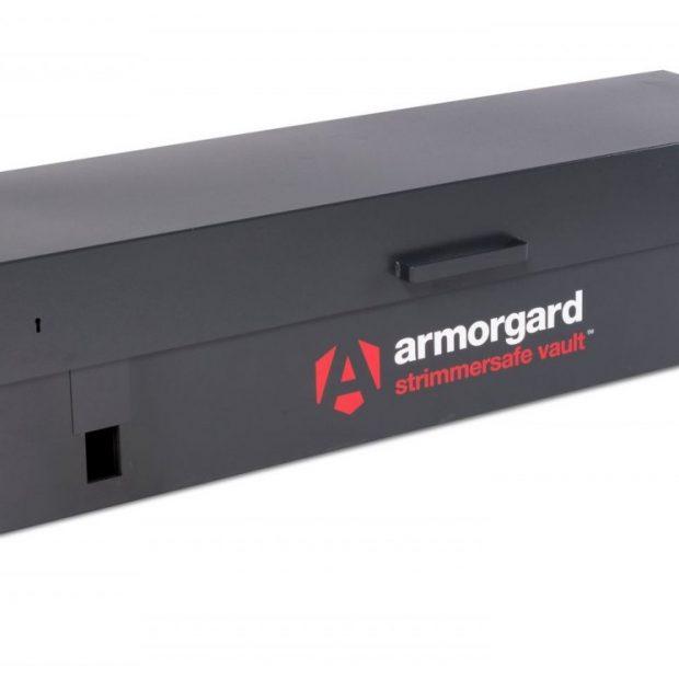Armorgard Strimmersafe SSVX6 Strimmer Vault