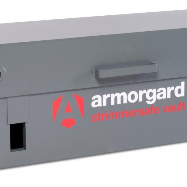Armorgard Strimmersafe Strimmer Vault SSV12