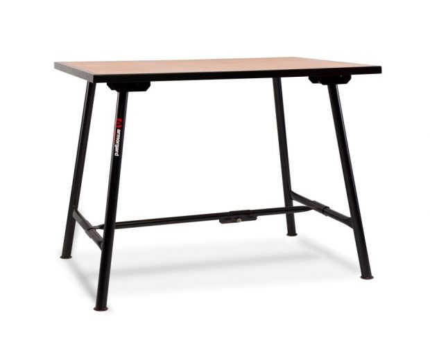 Oxtrad Tools Ltd Armorgard BH1080 Tuffbench Workbench 1
