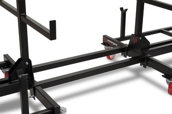 oxtrad-tools-ltd-armorgard-pipe-rack-upgrade-prlk