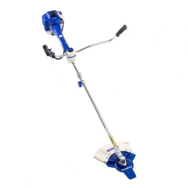 Oxtrad Tools Ltd Hyundai HYBC5080AV Anti Vibration Petrol Brushcutter