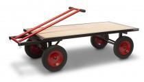 Oxtrad-Tools-Ltd-Armorgard-Turntable-Truck-TT1000-img1
