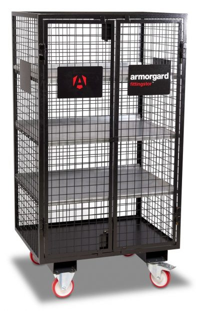 oxtrad-tools-ltd-armorgard-fittingstor-fc6-mobile-storage-cage-img-1