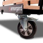 Oxtrad Tools Ltd Armorgard LA1500 Loadall