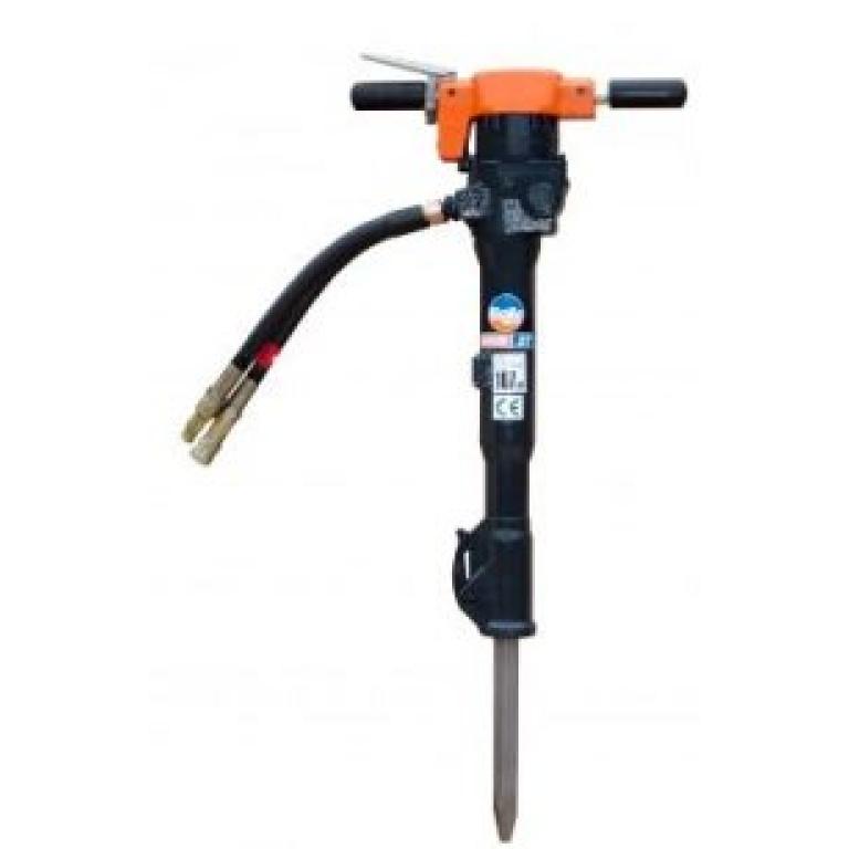 Oxtrad Tools Ltd Altrad Belle BHB27 Heavy WeightBreaker
