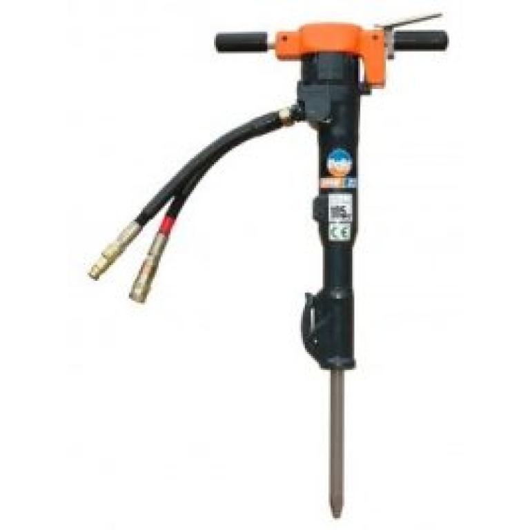 Oxtrad Tools Ltd Altrad Belle BHB23 Medium Weight Breaker