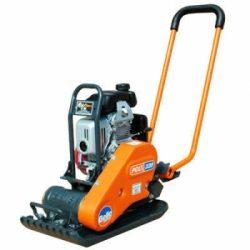 """Oxtrad Tools Ltd Altrad Belle PCLX320 13"""" Petrol Compactor Plate 320 x 574mm"""