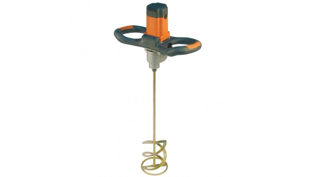 Oxtrad Tools Ltd Altrad Belle Promix Paddle Mixer 1200E 110v
