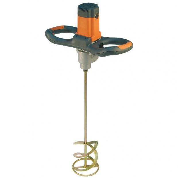 Altrad Belle Promix Paddle Mixer 1600E 240v