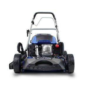 Oxtrad Tools Ltd Hyundai HYM460SP Lawn Mower Self Propelled Petrol Lawnmower img2