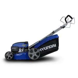 Oxtrad Tools Ltd Hyundai HYM460SP Lawn Mower Self Propelled Petrol Lawnmower img5