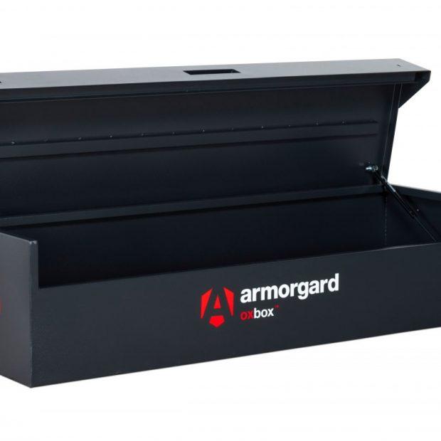 Armorgard OxBox OX6 Truck Box