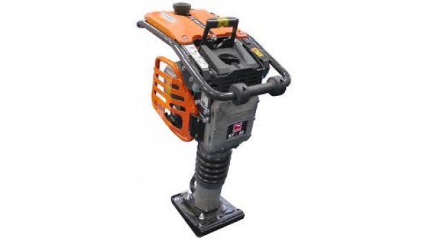 Oxtrad-Tools-Ltd-Altrad-Belle Trench Rammer RTX60H280S