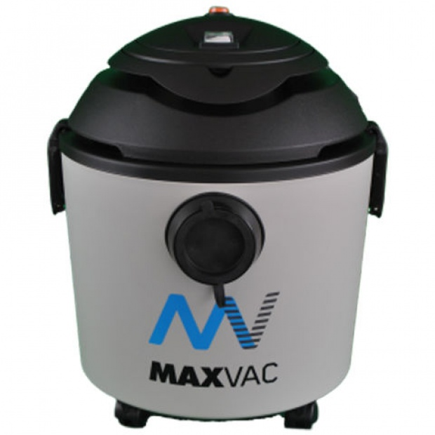 Oxtrad Tools Maxvac Wet and Dry M Class HEPA Vacuum DV15MB 110v/240v