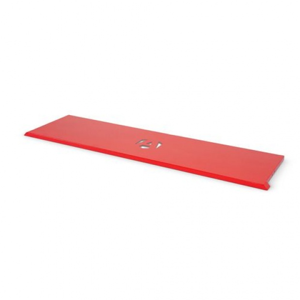Oxtrad Tools Ltd Armorgard Forma-Stor Shelf FRS2