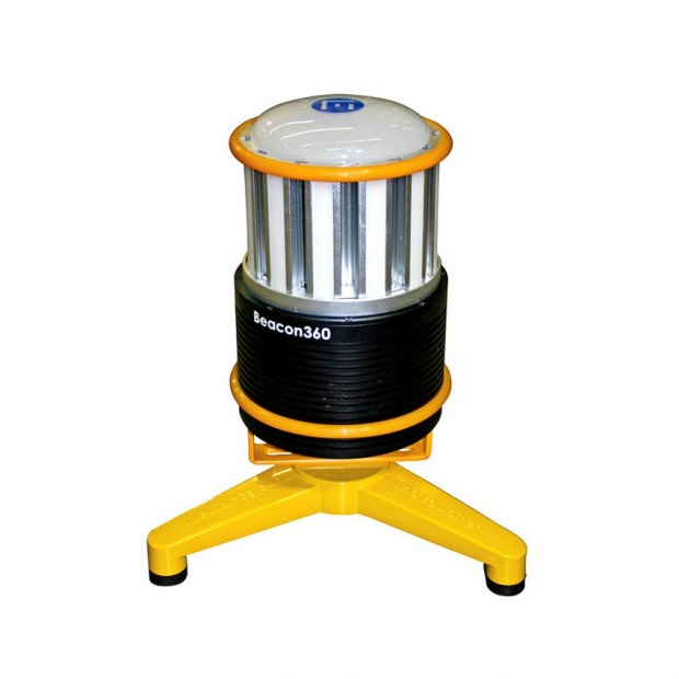 Oxtrad Tools Ltd Lind Beacon 360 Heavy Duty Floorstand BEACON360FS