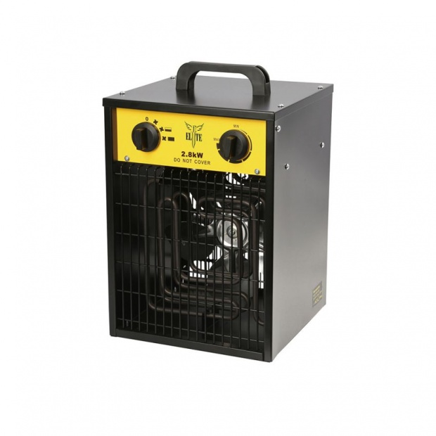 Oxtrad-Tools-Ltd-Elite-Industrial-2.8kw-Fan-Heater-240v-EHFH240