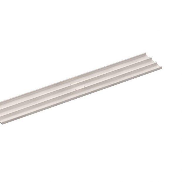 Oxtrad Tools Ltd BON12-953 Magnesium Bull Float Blade