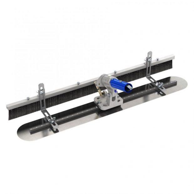 Oxtrad Tools Ltd Bon Fresno Brush Float 36 Inch BON12-944-01
