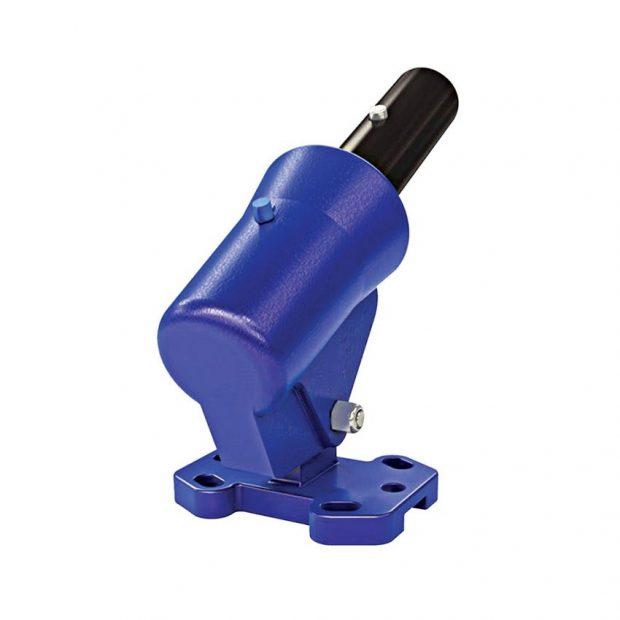 Oxtrad Tools Ltd Bon Wormgear Adjustable Bracket BON13-372
