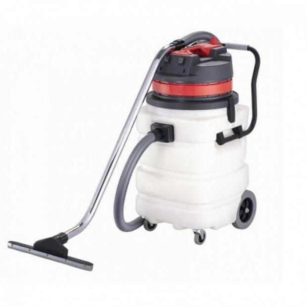 Elite Wet and Dry 60 Litre L Class Vacuum RVK60240 24ov
