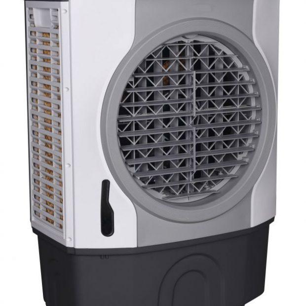 Oxtrad Tools Elite Evaporative Bio Cooler 240v BCE45L