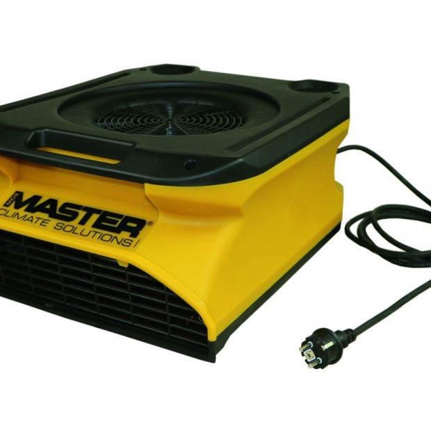 Oxtrad Tools Master Floor Dryer 240v CDX20 1