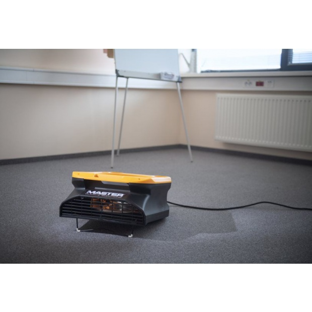 Master Floor Dryer 240v CDX20 1