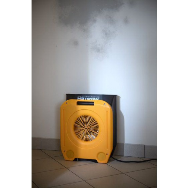 Master Floor Dryer 240v CDX20 3