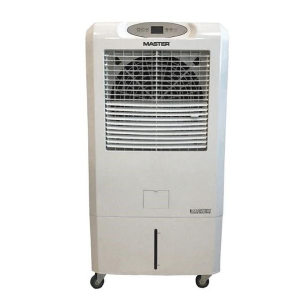 Master Evaporative Bio Cooler CCX4.0 240v