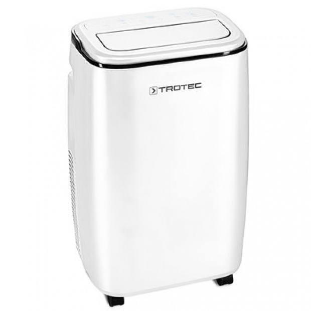 Trotec PAC3800S Portable Commercial Air Conditioner
