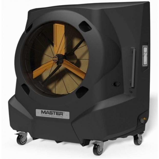 Master Evaporative 3 Speed Bio Cooler 240v BC341 with UV Lamp