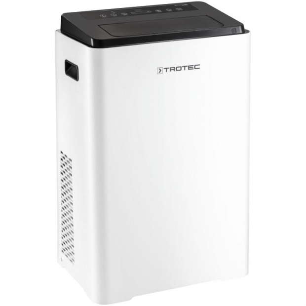 Trotec PAC3900X Portable CommercialAir Conditioner13.200btu 3.9kw